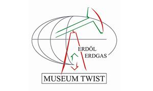 Erdol Erdgas Museum