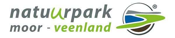 Naturpark Bourtanger Moor