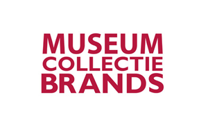 Collectie Brands
